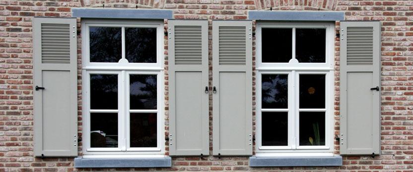 detail_deur_51